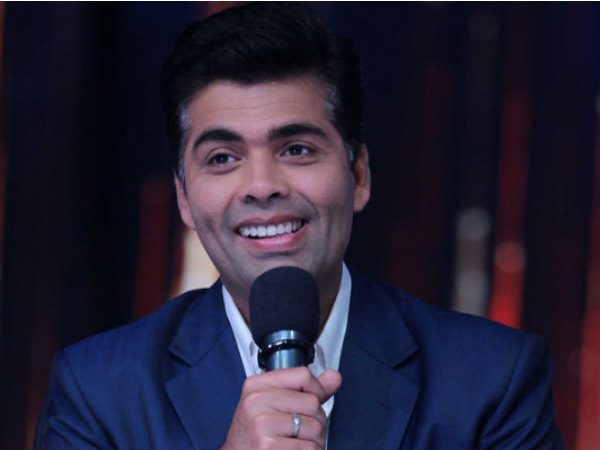 Will not engage with Pak talent: KJO