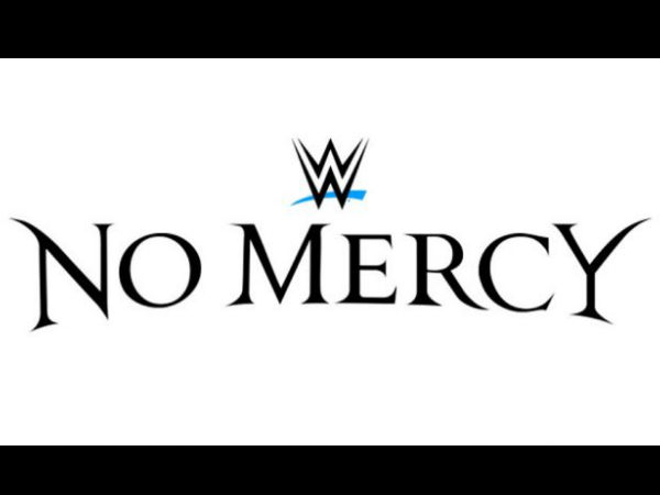 WWE No Mercy 2016: Preview, prediction and schedule