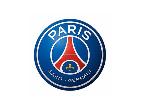 Paris Saint-Germain to build state-of-art new training center