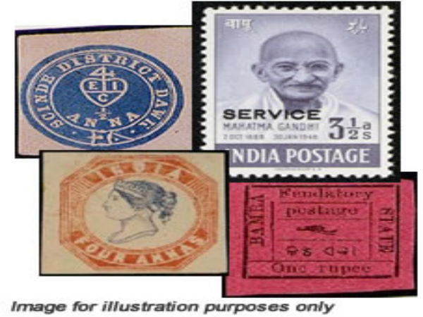 In pics: Know interesting facts about World Post Day