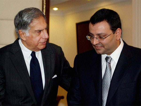 Rs 22 cr fraud transactions in Tata