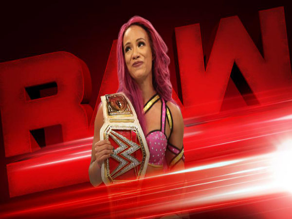 Sasha Banks (Image courtesy: wwe.com)