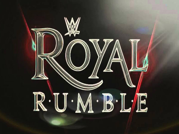 Royal Rumble logo (Image courtesy: Youtube)