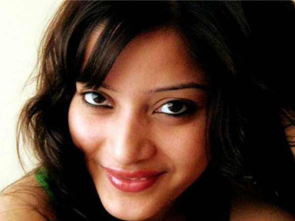 Sheena Bora case: HC rejects Peter's plea for police diary