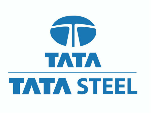 Financial statements true and fair view tata steel for Tata motors financial statements