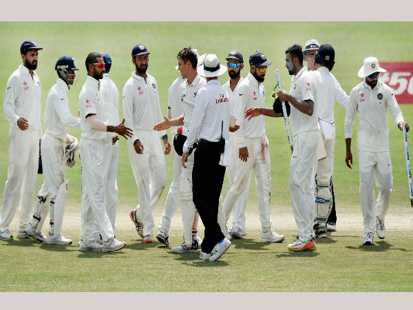 India-New Zealand series under cloud as BCCI accounts frozen
