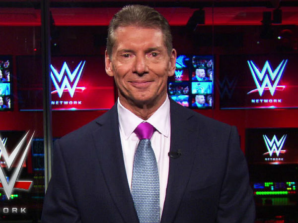 Vince McMahon is set to take over TNA (image courtesy Youtube)