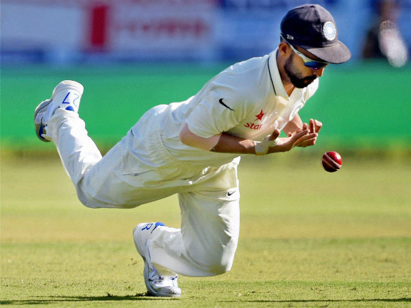 England consolidate position in Rajkot