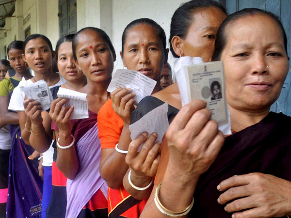 Bengal bypolls to be held
