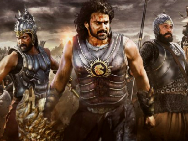 Raids at Bahubali producers offices