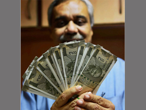 Don't hoard currency, RBI tells people