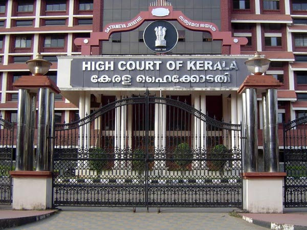 Kerala HC surprised with Madurai HC order, says centre has not banned cattle slaughter