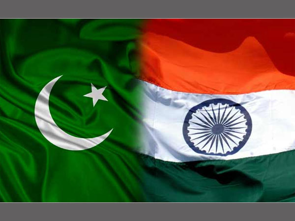 Pak gets stern message from India