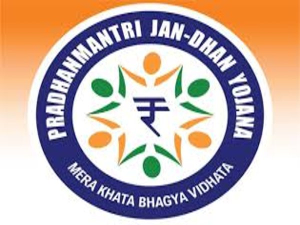 Deposits in Jan Dhan accounts rise