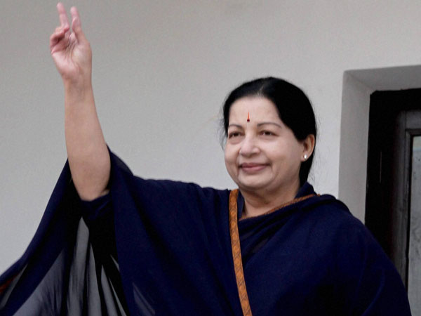Jaya completely recovered says doctor