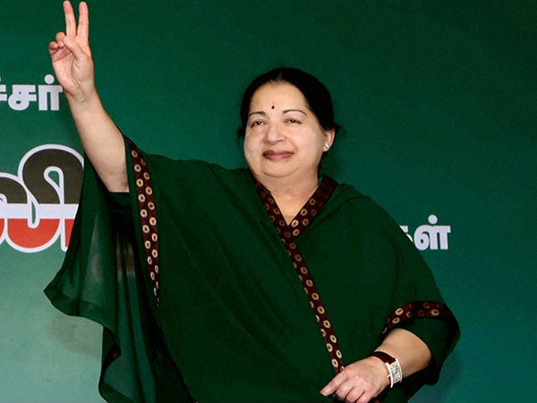 Jayalalithaa's health- How different are these statements of spokespersons?