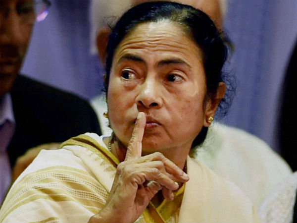 TMC to oppose Left's strike