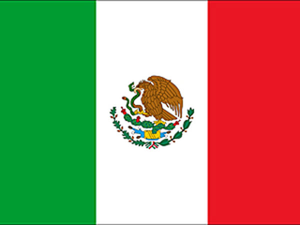 Mexico: 32 bodies, 9 heads found