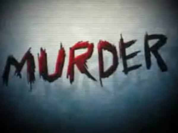 Ex-serviceman murdered in Punjab