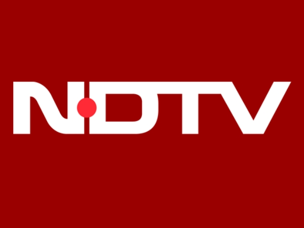 NDTV: 'Security threat not justifiable'
