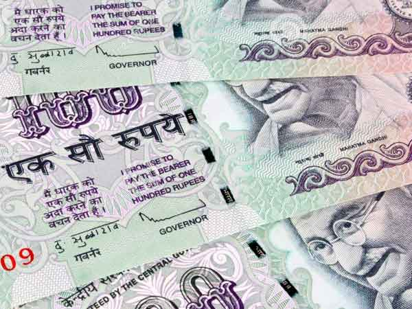 Doctor detained with Rs 70 lakh cash