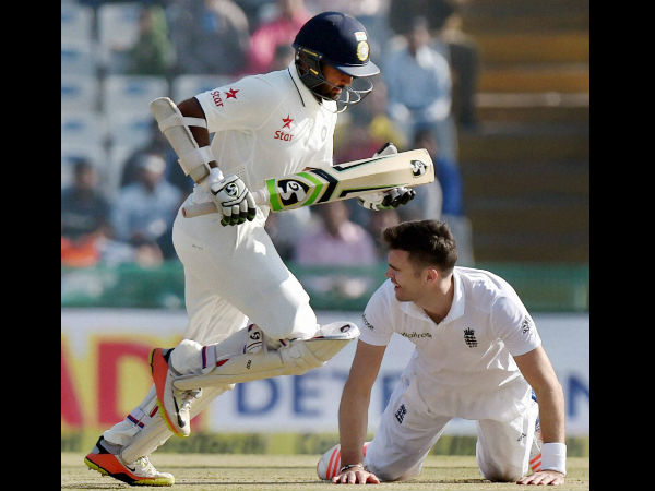 Parthiv Patel slams fifty in comeback match