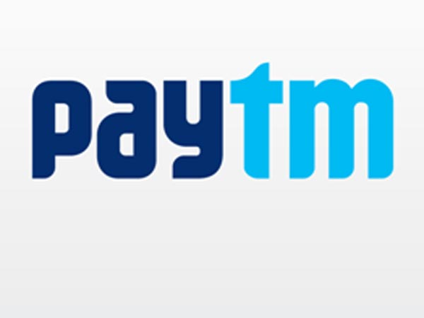 Paytm registers over 7 mn transactions