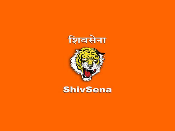 Sena backs demonetisation