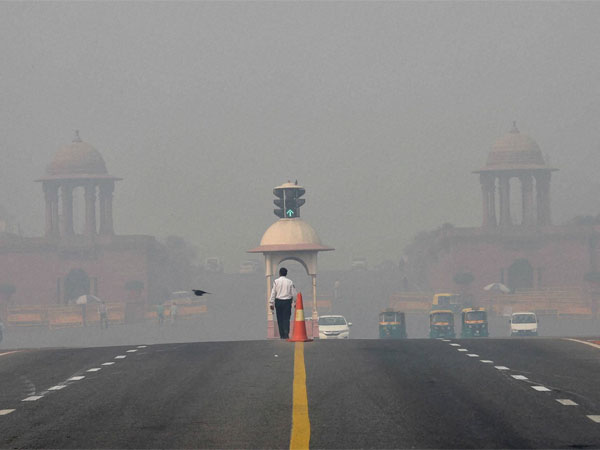 Pollution: Give Delhi government your suggestions here