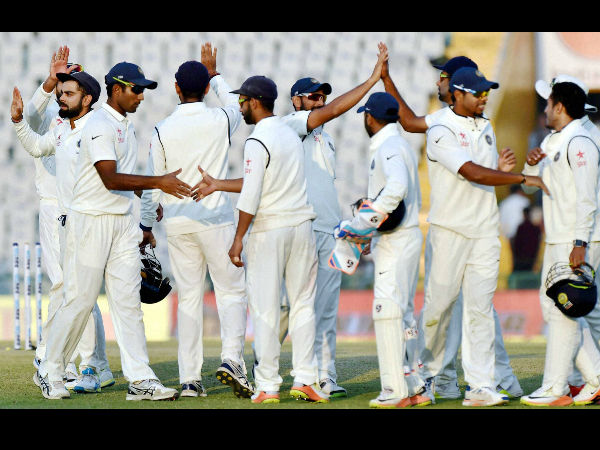 India vs England, LIVE Cricket, 3rd Test, Day 4: England all out for 236