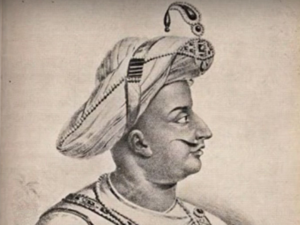 Tipu never fails to haunt: Controversy now playing at Delhi assembly