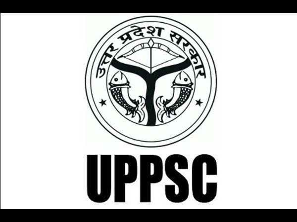 UPSC won't issue paper admit cards