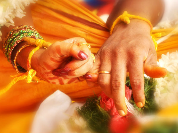 Wedding called off as demonitisation hits dowry demand