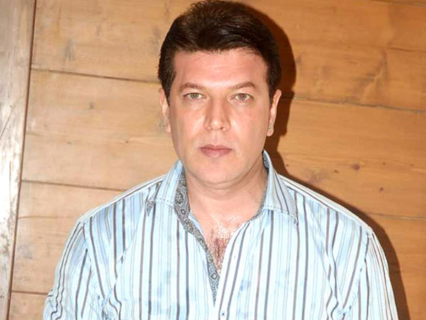 Pancholi convicted in 2005 assault case