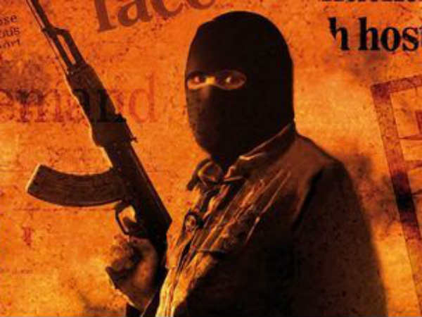 Kerala tops in most-wanted terrorists