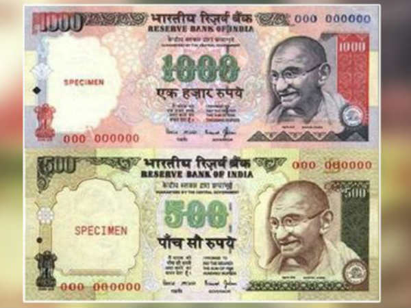 Over Rs 10 lakh in old notes seized
