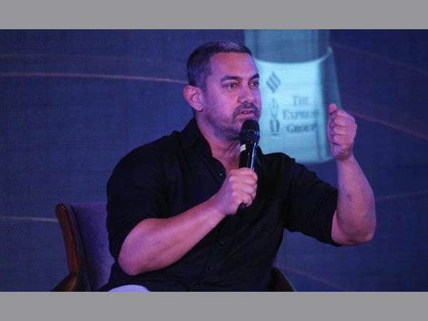 'Dangal' not to release in Pakistan