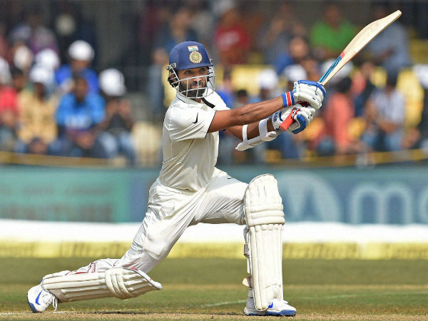 India Vs England, 4th Test: First time since 1933 when no Mumbai player in Test at home ground