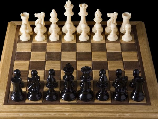 Next World Chess Championship to be held in Asia: FIDE president