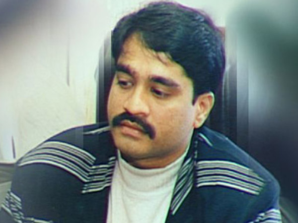 Dawood 'fan' held with illegal weapons