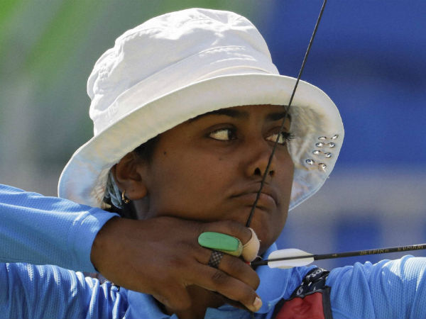 Flashback 2016: Olympic disaster makes it a forgettable year for Indian archers