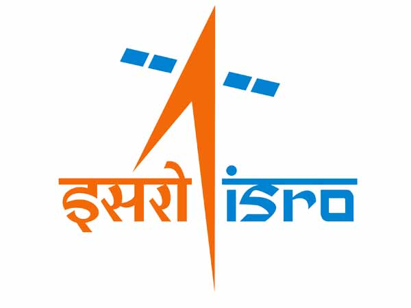 ISRO set for launch of RESOURCESAT-2A