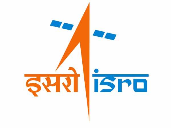 Vacancies in ISRO: Apply for 18 Scientist/Engineer posts