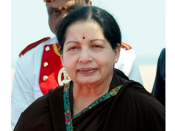 Silent marches, prayers for Jaya