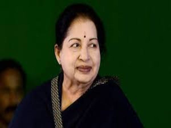tamil nadu chief minister biography
