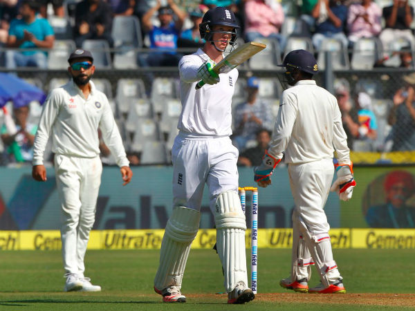 Chennai Test: England players don't want to end 2016 with a loss, says coach Trevor Bayliss