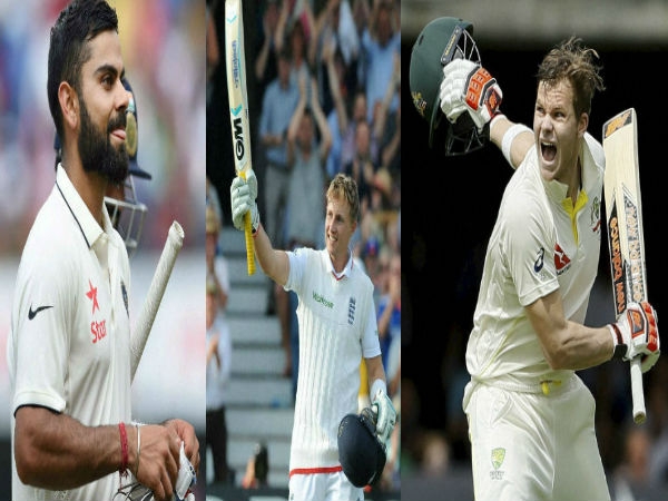 Joe Root can score runs in all conditions, Virat Kohli can't: Stuart Broad