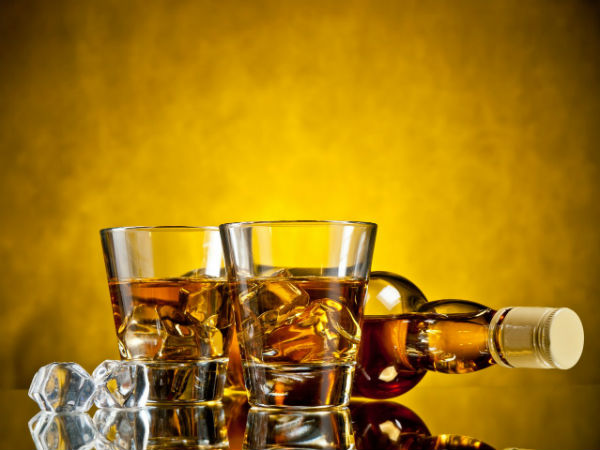 Why International Whiskey Day is celebrated on March 27