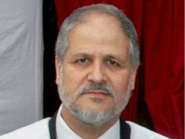 Reduce bus fares, says Najeeb Jung