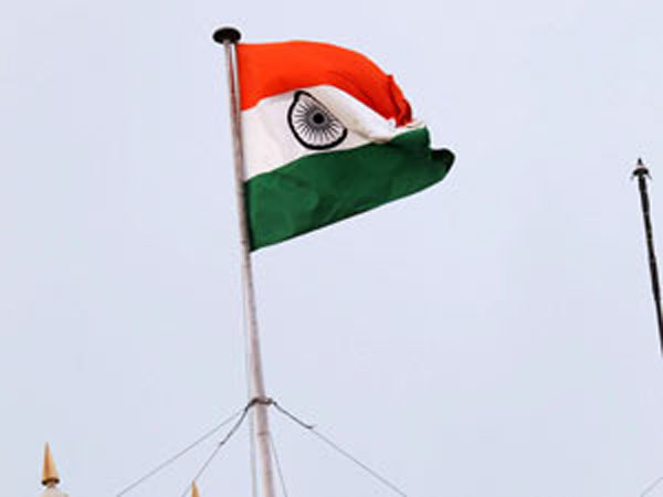 SC verdict on national anthem bad in law